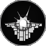 FD - Reaktor Symphony