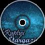 kRyptyx - Stargazing