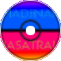Phasatralix (Loop)
