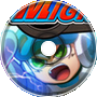 Mighty No. 9- Sibling Xels CG