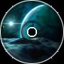 Merlo - Starshine (Orchestral Remix)