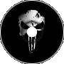 (Punisher) - Heavy industrial DnB track (live)