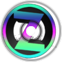 Zen.R.G - Titan (Glitch Hop)