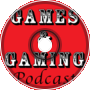 """Games & Gaming"" Podcast Intro Tune - Board Games 2"
