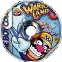 map-daytime remix (Wario Land 3)