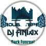Dj FiniaX - Dark Funreal