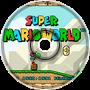 Super Mario World - Athletic RMX
