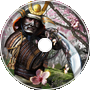 AIM - The Ancient Warrior