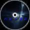 Abyss (Original Mix)