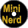 Nerd Is The New Sexy Minisode