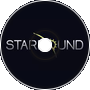 Starbound- Protectorate [DFR Remix]