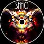 Saao - The Legacy Mashup