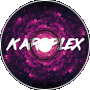 Karaplex - Indigo