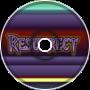 Resurrect (Dream Trance)