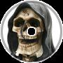 Reaper on Duty