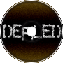 /Defiled\