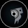 Enemy Encounter (Demo)