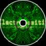 ElectroPositive 。