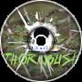 SharkBite - Thornbush