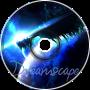 ~Sun & Moon~ (DREAMSCAPE PRE-ORDER TRACK)