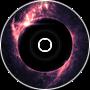 Xtrullor - Event Horizon
