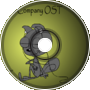 Aled Company OST - Aled Company Intro