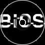 BIOS Title Theme Remix Concept 1