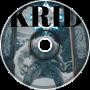 KR1D - Yeti