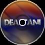 Changing Faces - Motion Blur (Deastani Remix)