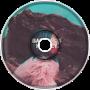 Halsey - Gasoline (Dynox Remix)