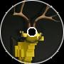 Deer Hunt v2