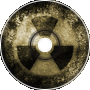 Wasteland - DJL