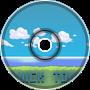 Instrex - Quick Tour