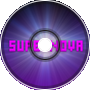Instrex - Supernova