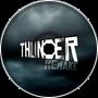 - Thunder remake -