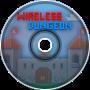Instrex - Wireless Dungeon