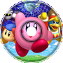 Kirby Dream Land (Dovax Remix)