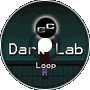DJ-Chezt ~ Dark Lab Loop