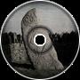 Róth (Folk Metal)