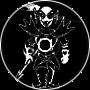 Battle Against a True Hero (Remix)