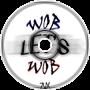 Let's WOB WOB