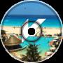Avicii - Levels ( In Reverse) Vanilla Remix