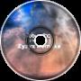 Tobu & Itro - Sunburst (Zyzyx Remake)