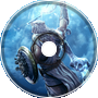 Zeus Rises - Epic Fantasy