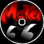 Maker 66