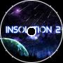 Insolation 2