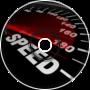 Briguy- Speed