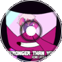 Steven Universe - Stronger Than You (Iori Licea Remix)