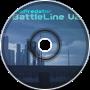 -Battle Line V2-