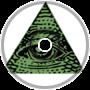 illuminati.mid